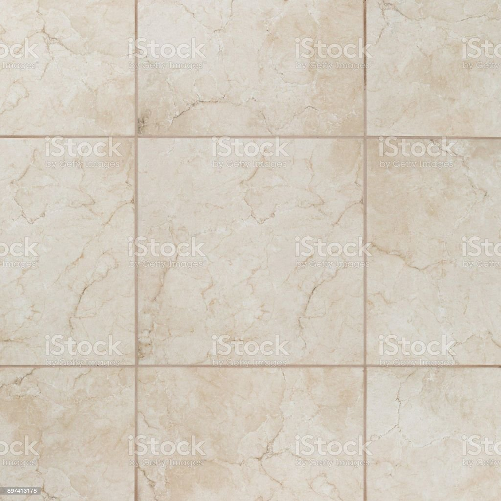 ivory porcelain tile texture stock photo download image now istock