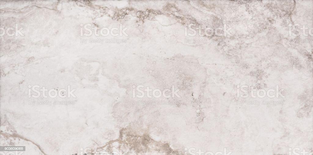 https www istockphoto com photo ivory porcelain tile texture gm903609066 249213895