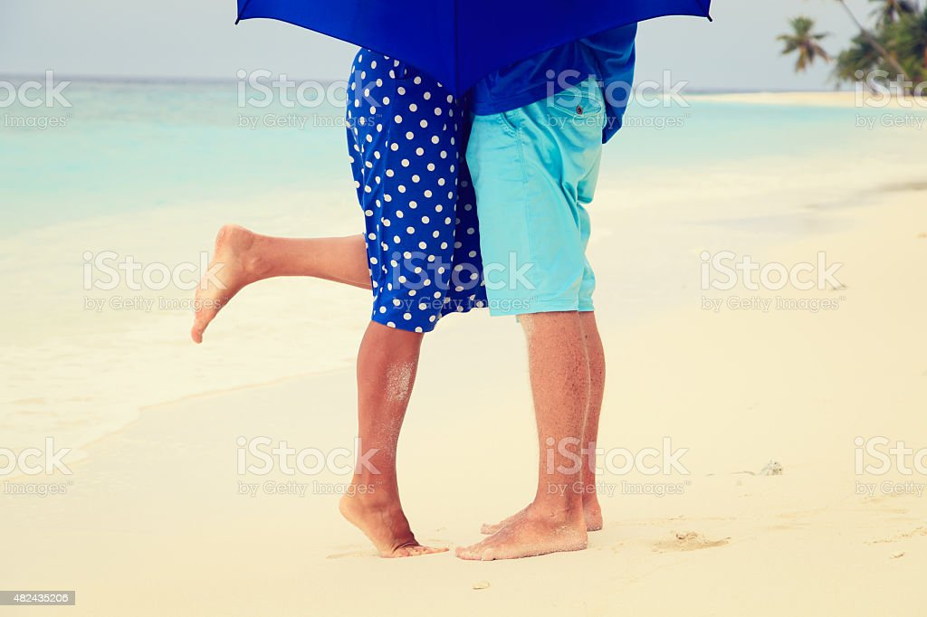 Kiss Her Feet Pictures, Images and Stock Photos - iStock