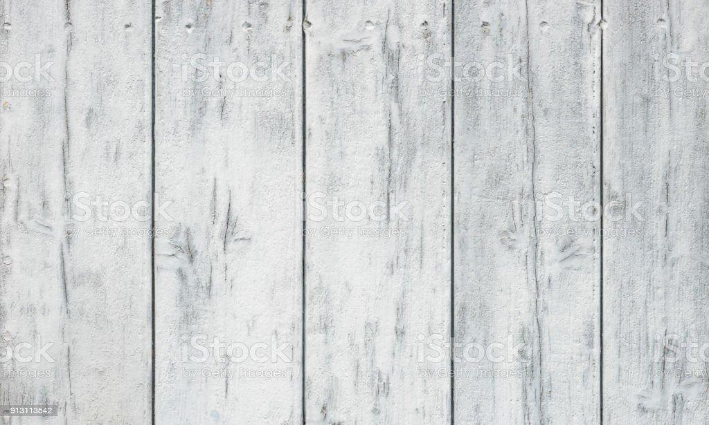 photo libre de droit de texture de fond bois gris clair banque d images et plus d images libres de droit de blanc istock