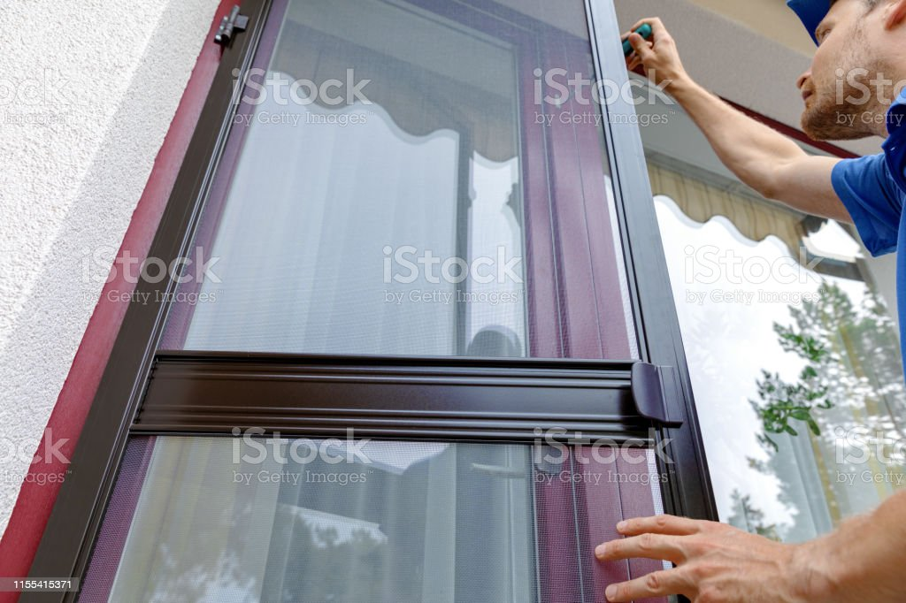 140 mosquito net door stock photos pictures royalty free images
