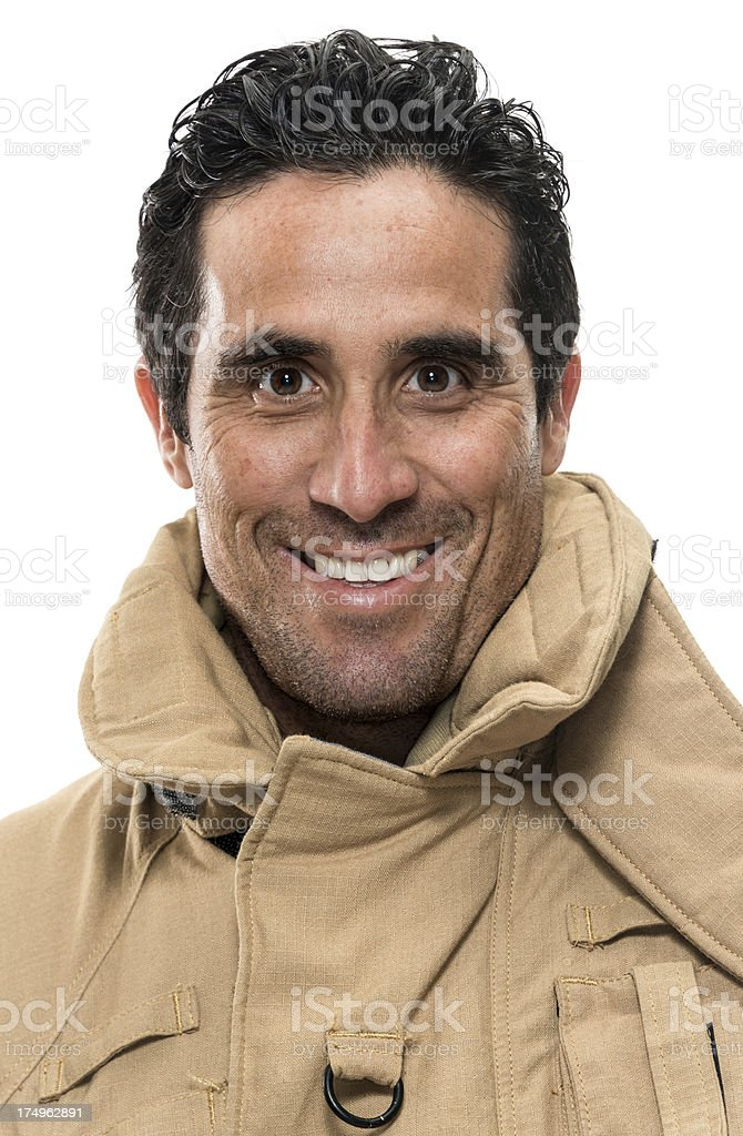 Top 60 Pics Of 40 Year Old Male Models Stock Photos ...