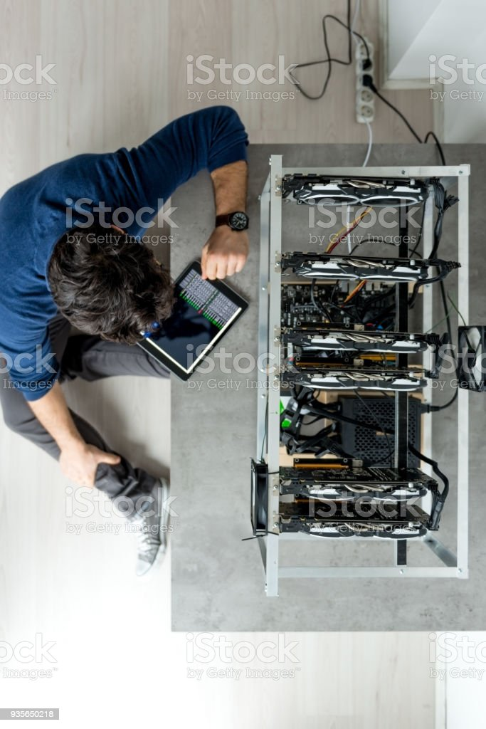 493 homemade server rack stock photos pictures royalty free images
