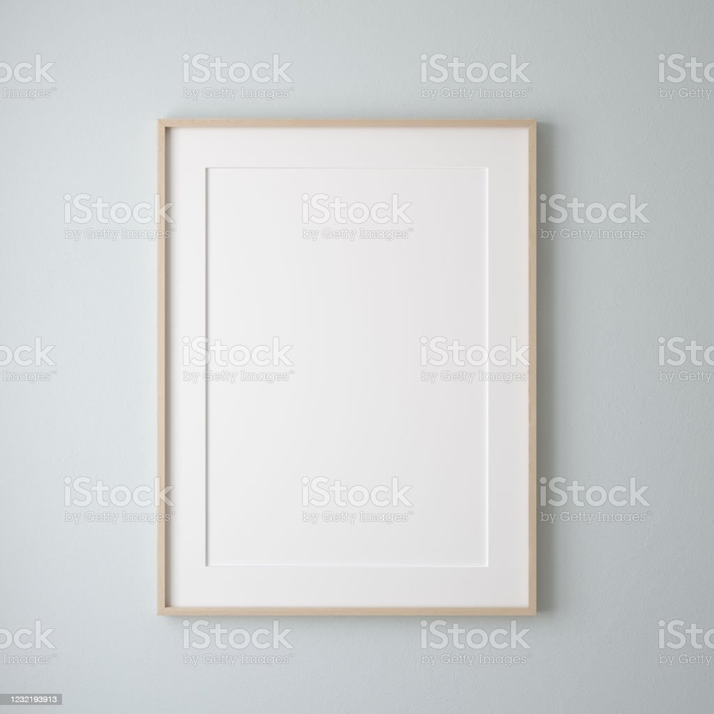 632 963 wood frame stock photos pictures royalty free images istock
