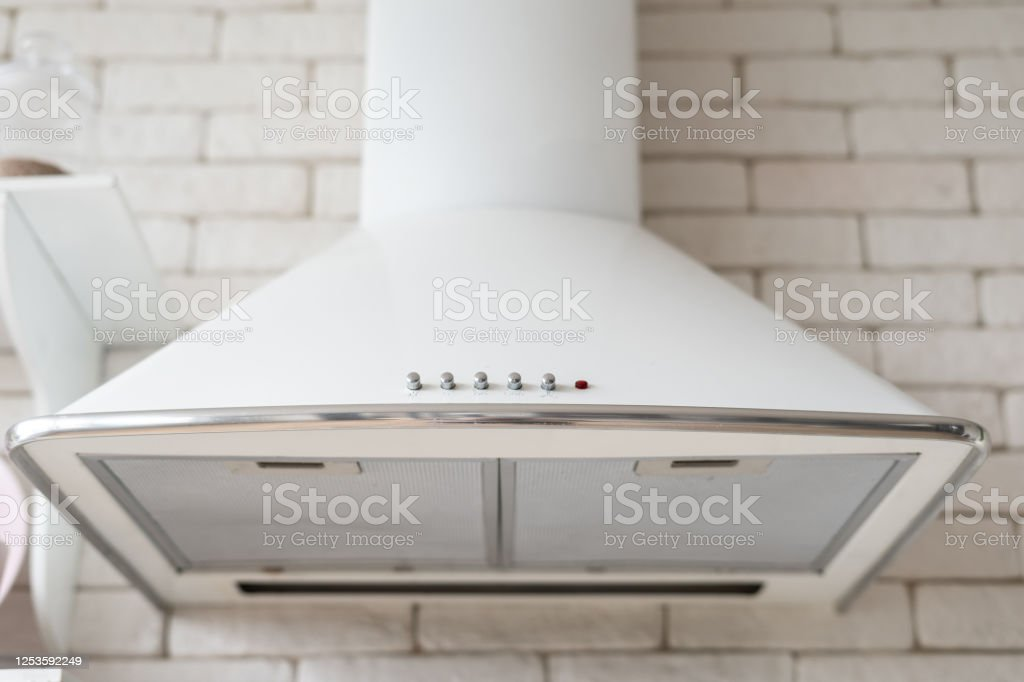 3 132 kitchen hood stock photos pictures royalty free images