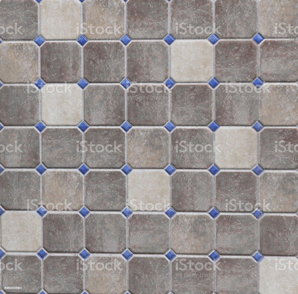 https www istockphoto com photo mosaic decorative ceramic tile gm899355684 248163212