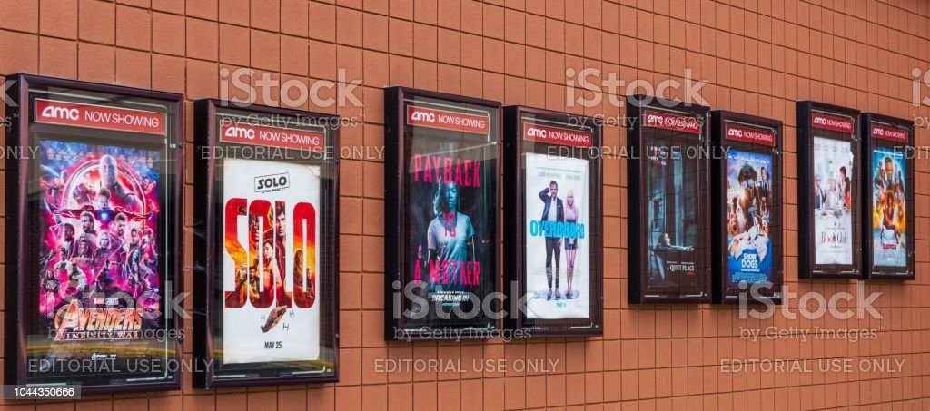 2 692 movie poster display stock photos pictures royalty free images istock