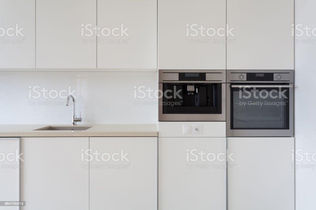 20+ New Modern Kitchen Pics