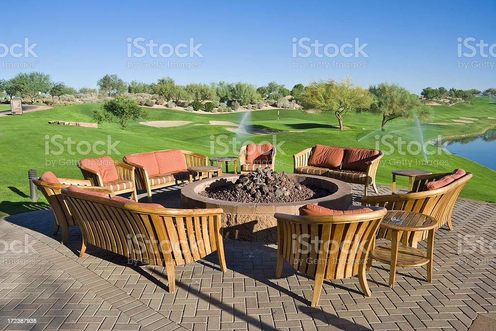 https www istockphoto com photo outdoor patio and furniture gm172387938 4626203