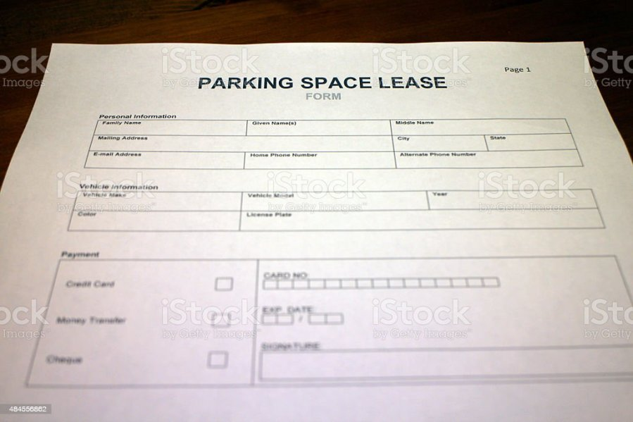 parking space rental agreement template      Full Pixel   Full Wallpapers Sample Parking Lease Agreement Free Commercial Lease Agreement Parking Lease  Template Parking Space Rental Agreement Form