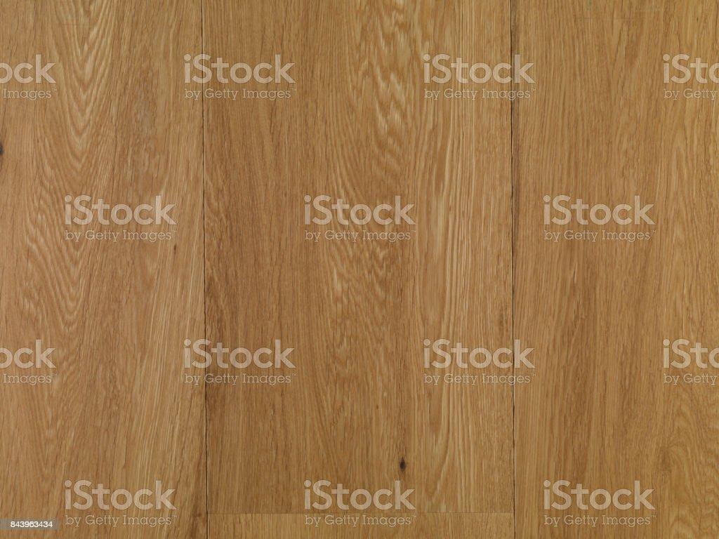 https www istockphoto com fr photo parquet ch c3 aane fraser texture bois bois franc plancher bois fond bois texture l c3 a9g c3 a8re gm843963434 138005663