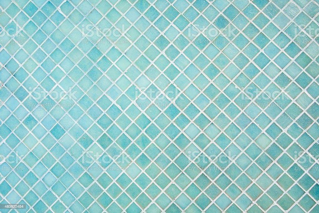 https www istockphoto com fr photo motif mosa c3 afque bleu square gm483822454 70871953