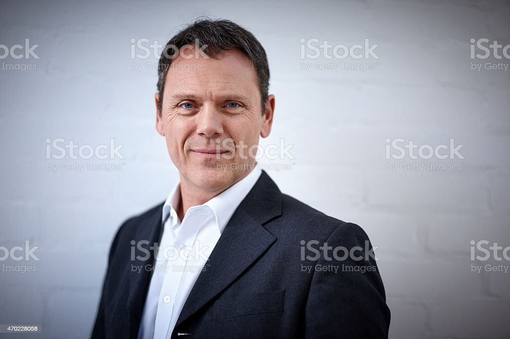 40 Year Old Man Pictures, Images and Stock Photos - iStock