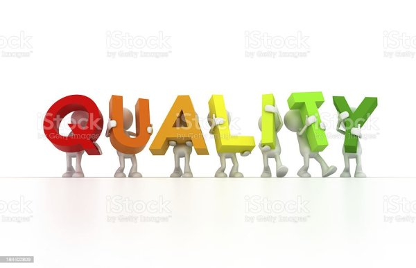 Quality Control Team Stock Photo - Download Image Now - iStock