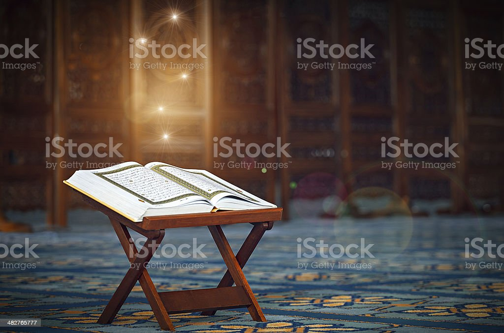 Quran Stock Photos, Pictures & Royalty-Free Images - iStock