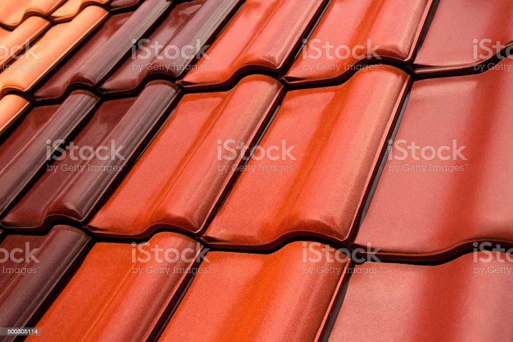 https www istockphoto com photo roof tiles gm500305114 80699775