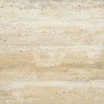 Rustic Marble With Brown Color Uneven Figure Natural Marble Texture Stock Photo Download Image Now Istock