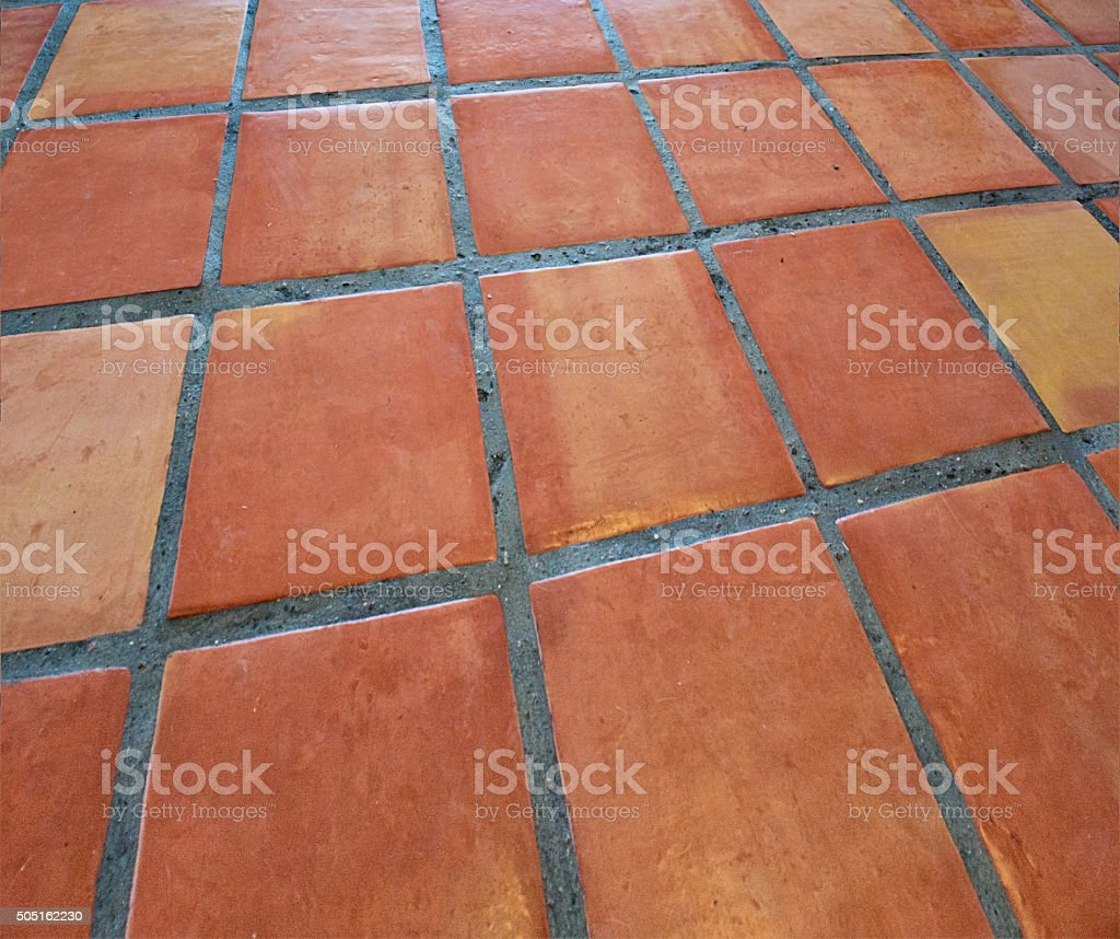https www istockphoto com photo saltillo tile mexican floor background full frame copy space gm505162230 83533237