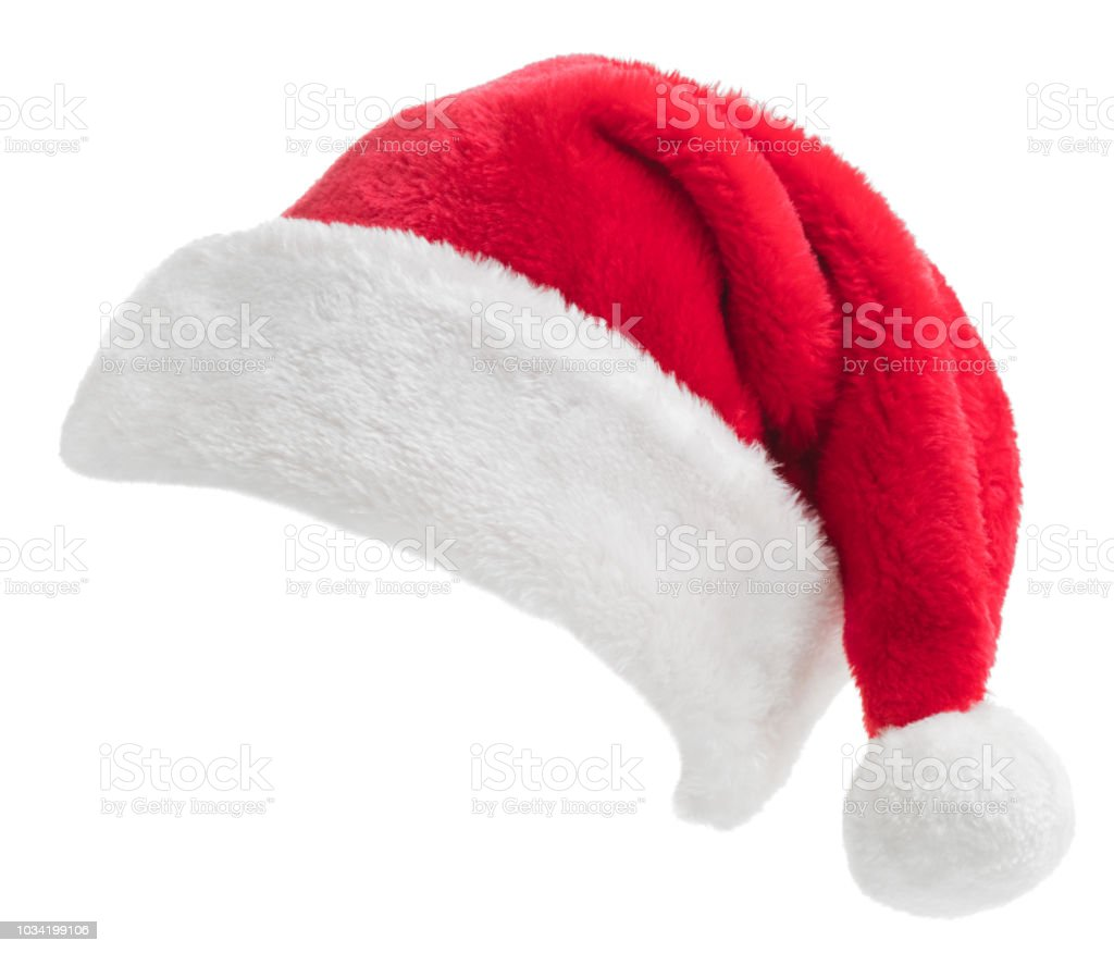 Best Santa Hat Stock Photos Pictures Amp Royalty Free