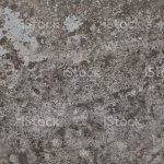 Seamless Gray Granite Texture Stock Photo Download Image Now Istock