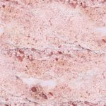 Seamless Pink Marble Texture Background Geological Stock Photo Download Image Now Istock