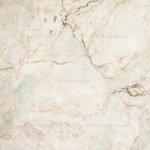 Seamless Soft Beige Marble Texture Stock Photo Download Image Now Istock