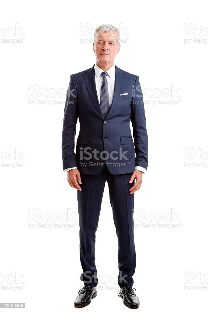 Royalty Free Old Men In Suits Pictures, Images and Stock ...