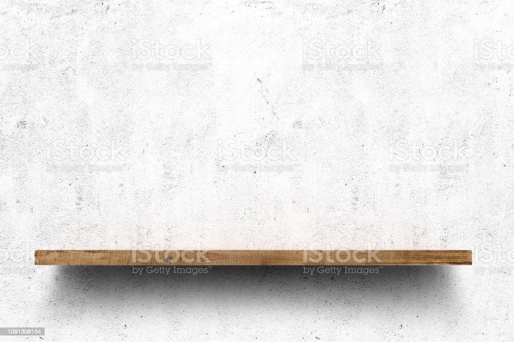 etagere bois banque d images et photos libres de droit istock