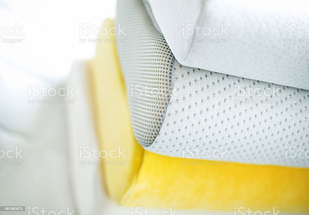 https www istockphoto com photos fitted sheet for pillow top mattress