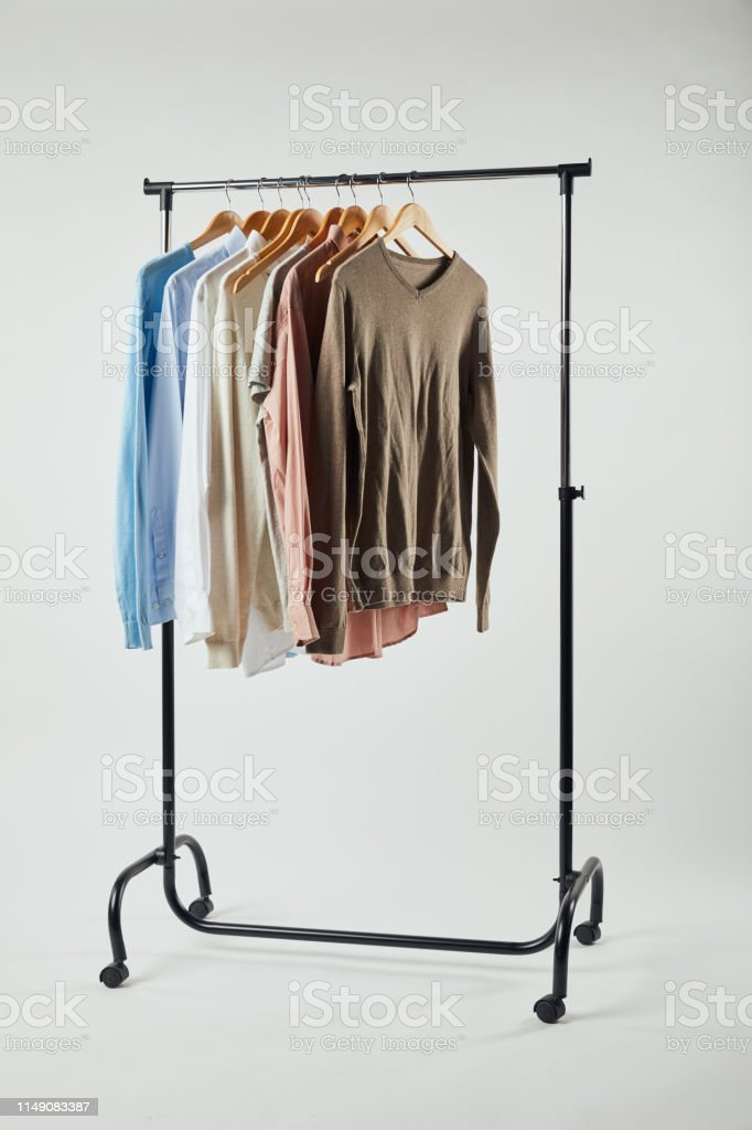 10 293 clothes rack stock photos pictures royalty free images
