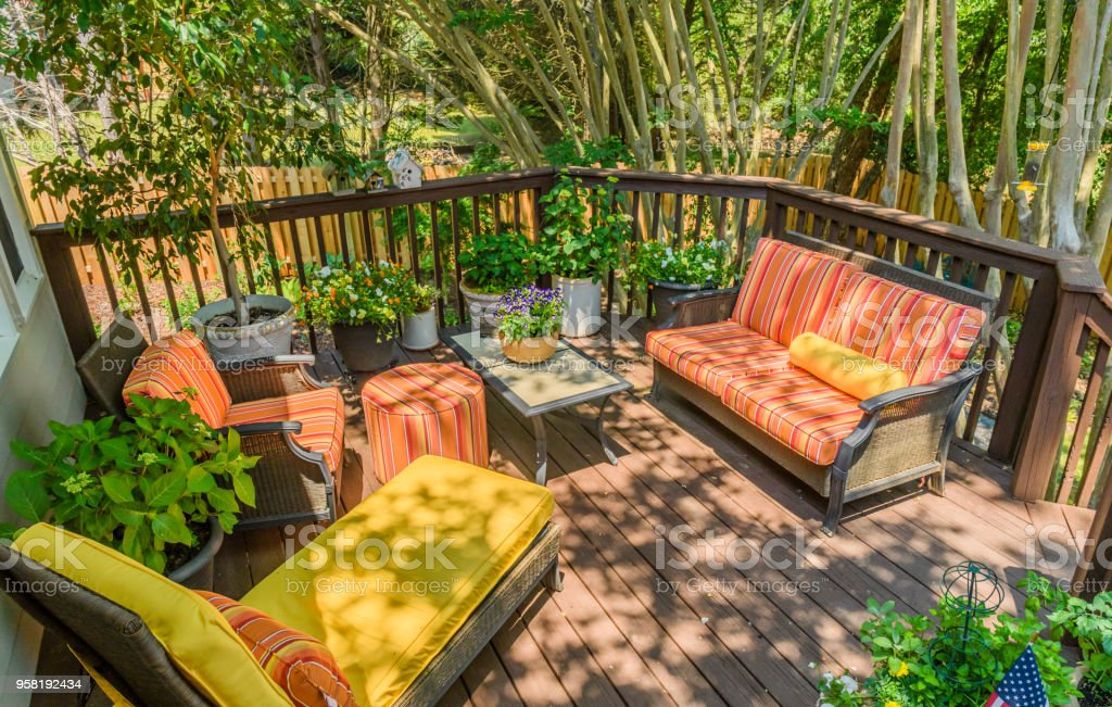 1 177 245 outdoor furniture stock photos pictures royalty free images