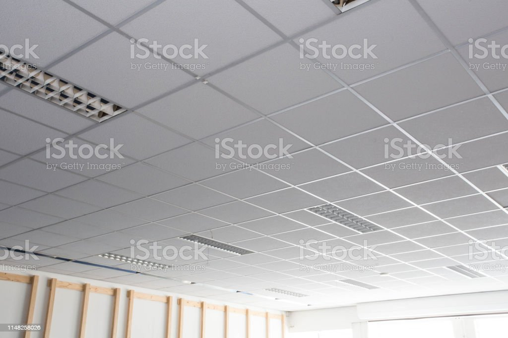 12 760 ceiling tiles stock photos pictures royalty free images