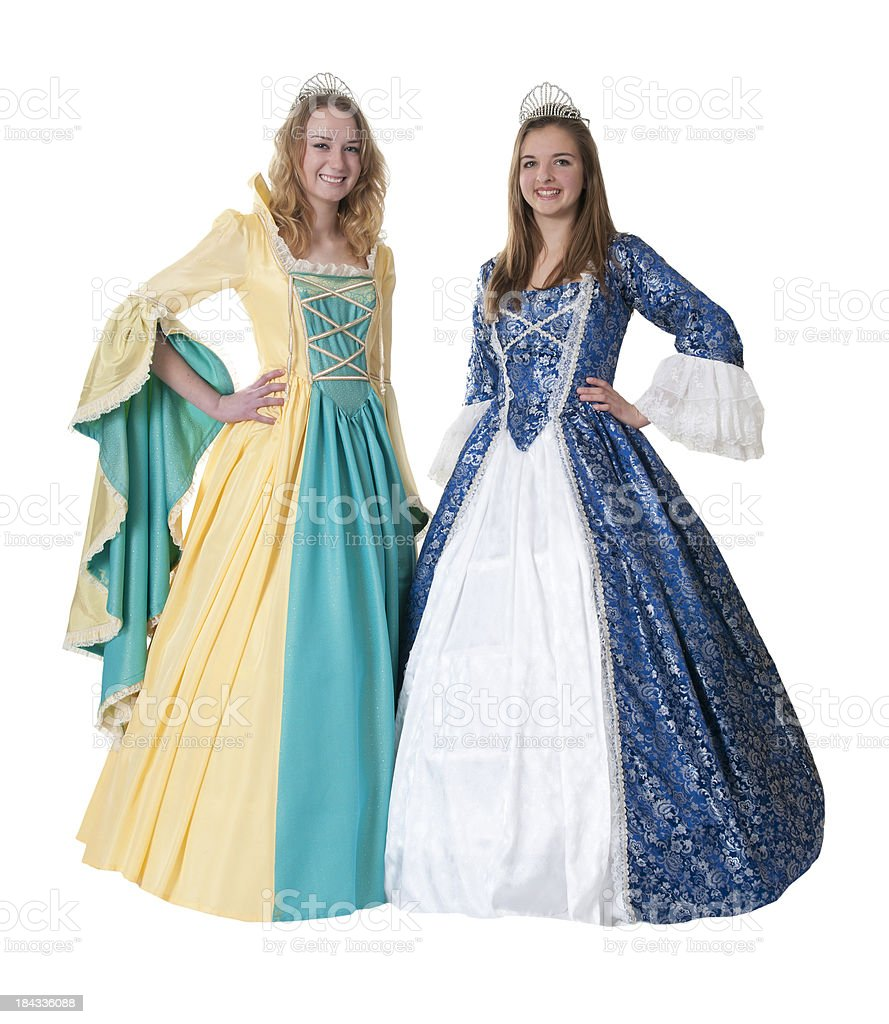 16/06/2021· these teen halloween costumes for teen girls and boys are fun and appropriate for school: Teens Wearing Princess Costumes Stock Photo Download Image Now Istock
