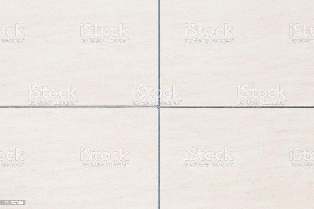 https www istockphoto com photo the modern white concrete tile wall background and texture gm524537258 92217045