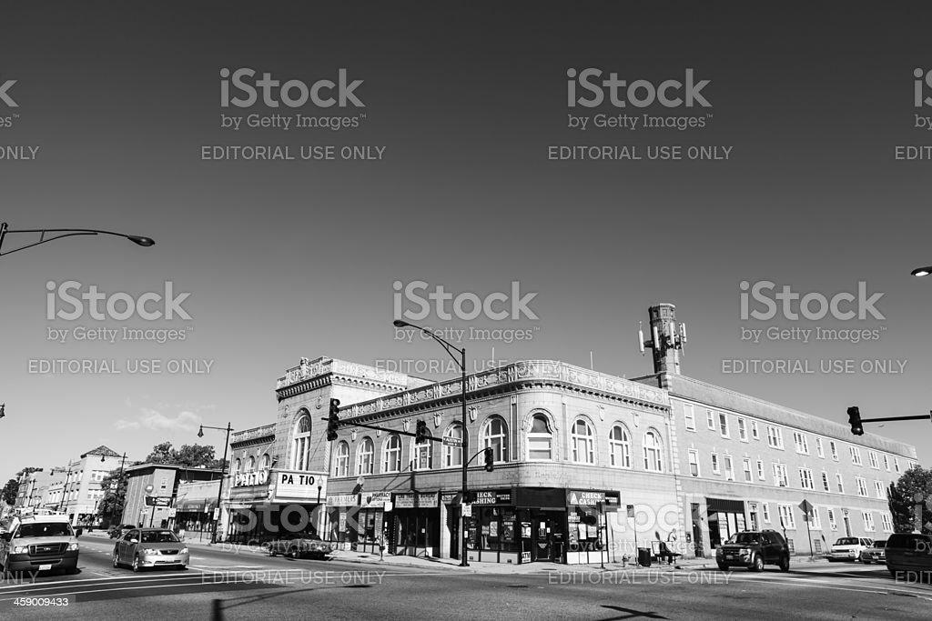 https www istockphoto com photo the patio theatre portage park chicago gm459009433 23147999