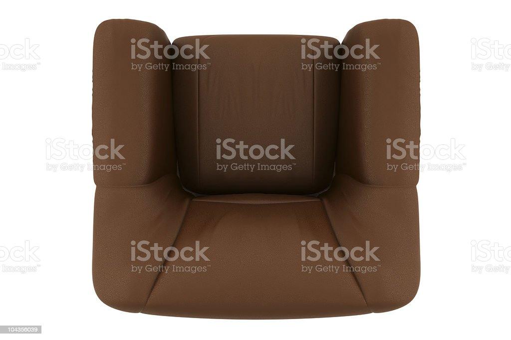 https www istockphoto com fr photos fauteuil vue de haut