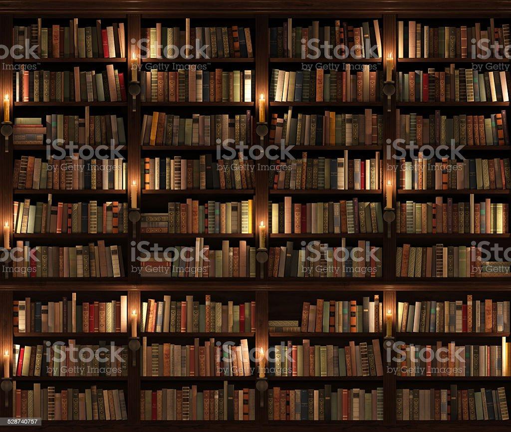 https www istockphoto com fr photos biblioth c3 a8que ancienne
