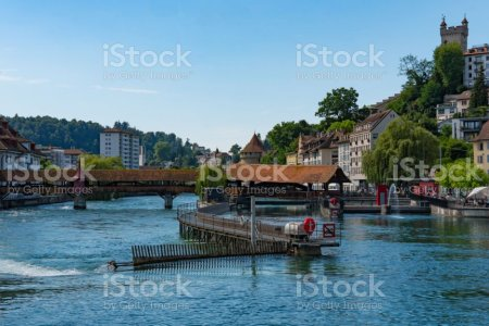 canton of lucerne with cities and towns map » [HD Images] Wallpaper ...