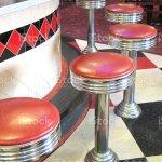 Vintage Diner Stock Photo Download Image Now Istock