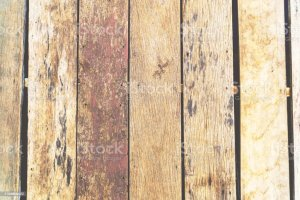 Vintage Old Wood Texture Texture Wall Texture Background Pattern Stock Photo Download Image Now Istock