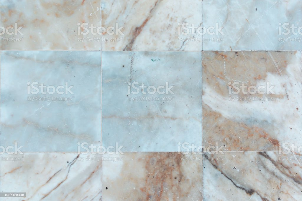 wall of marble tiles beautiful background of natural stone marble with streaks and stains stock photo download image now istock
