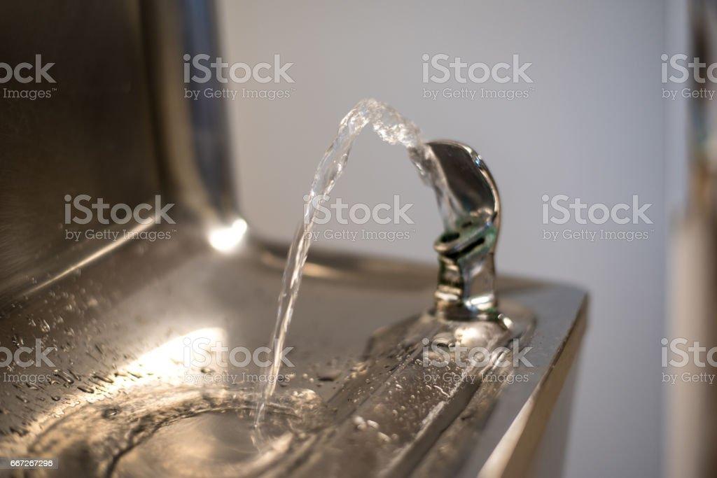 https www istockphoto com photo water fountain gm667267296 121774271