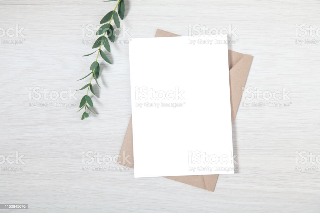 10 937 wedding invitation template stock photos pictures royalty free images istock