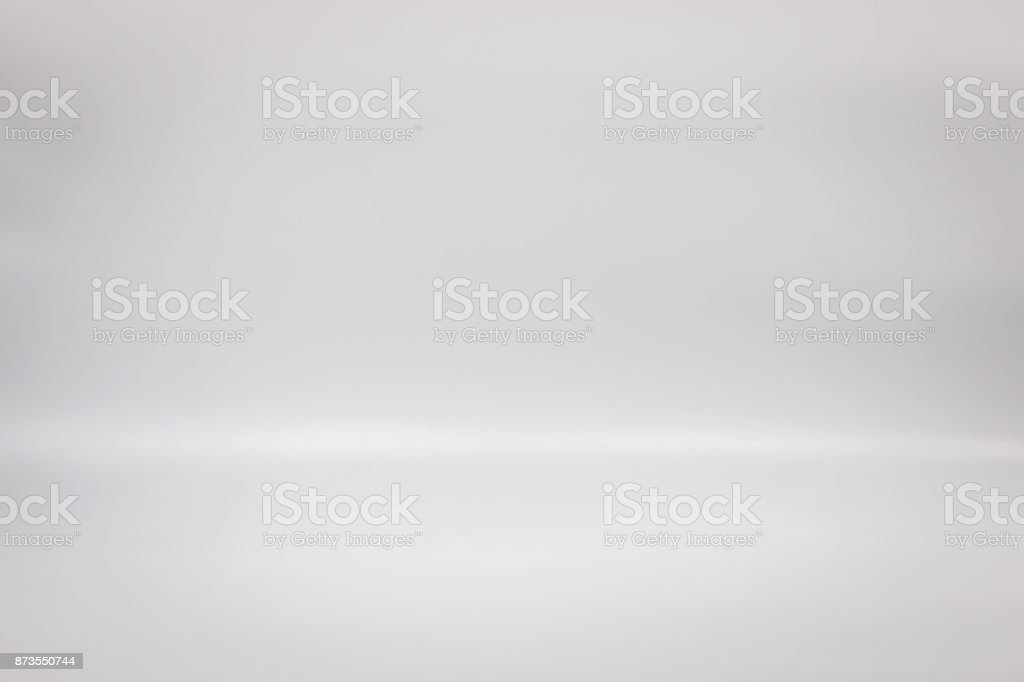 Studio Background Stock Photos, Pictures & Royalty-Free ...