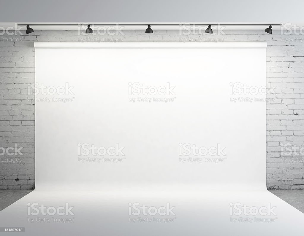 Best Studio Stock Photos, Pictures & Royalty-Free Images ...