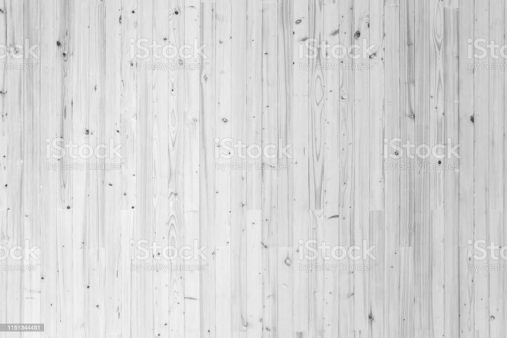 https www istockphoto com fr photo blanc propre texture en bois sol fond de table vue de dessus gm1151344451 311999999
