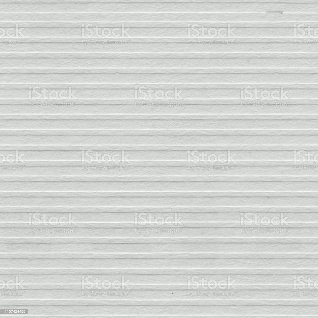 white linen paper texture for artwork seamless square background tile ready stock photo download image now istock