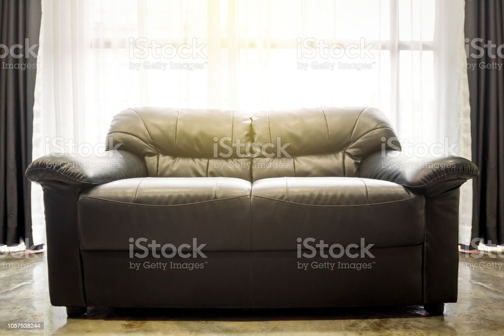 28+ Sofa In Front Of Window Gif
