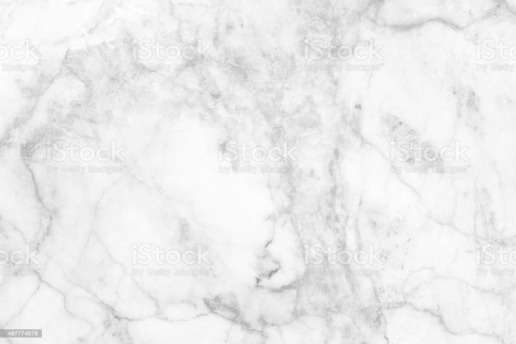pure white marble texture. Simple Texture Pure White Marble Texture Texture To Pure White Marble Texture