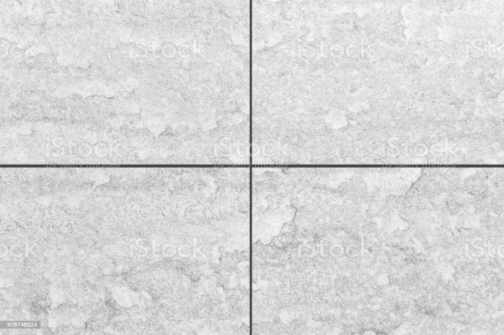 photo libre de droit de texture et motif de gres blanc carrelage mural banque d images et plus d images libres de droit de architecture istock